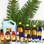 3ml-Essential-Oils-Many-Different-Oils-To-Choose-From-Buy-3-Get-1-Free thumbnail 92