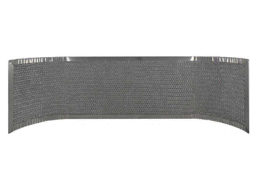 hood vent filter for thermador 19 19