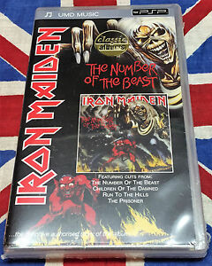 IRON-MAIDEN-NEW-The-Number-of-the-Beast-UMD-MUSIC-FOR-PSP