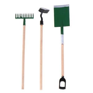 3pcs-Outils-de-jardinage-1-12-miniature-maison-de-poupee-accessoi-wf