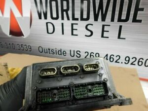 Detroit-Series-60-12-7-DDEC-II-ECM-P-N-M011060984