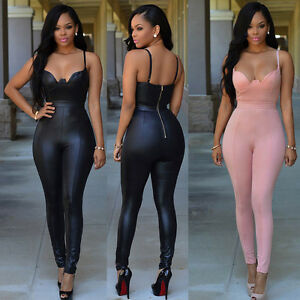 Sexy womens outfits