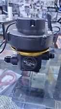 Weldon 16000 A Fuel Pump