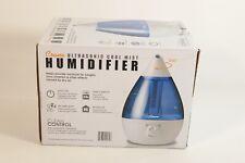 Crane Humidifier EE 5301 User Guide  