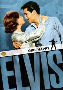 Girl-Happy-DVD-NEW