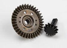Traxxas Differential Ring & Pinion Gears Slash 4x4 Platinum