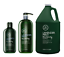 Paul-Mitchell-Tea-Tree-Lavender-Mint-Shampoo-USPS-Priority-Mail-w-33-8-oz thumbnail 1