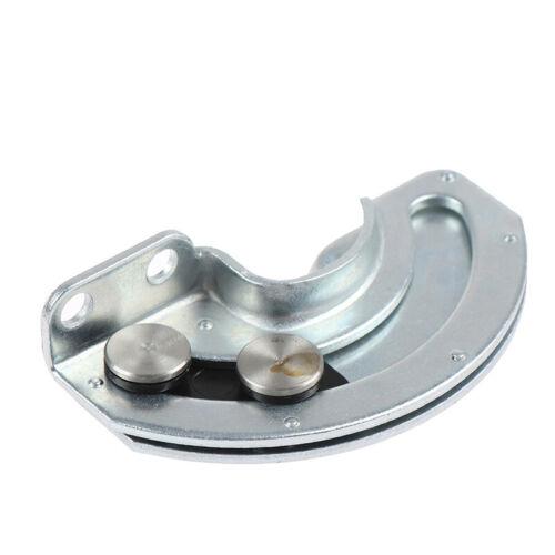 Hidden sliding hinges 90 degree limit hinge R6 carbon steel cabinet door hinBE
