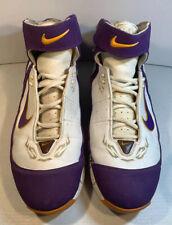 kobe bryant nike air zoom huarache 2k5 shoes