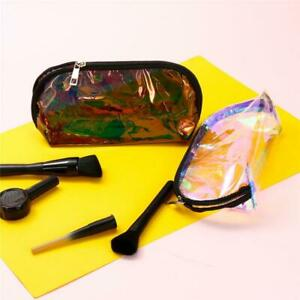 Holographic-Laser-Pencil-Case-Cosmetic-Makeup-Storage-Organizer-Pen-Bag-LC