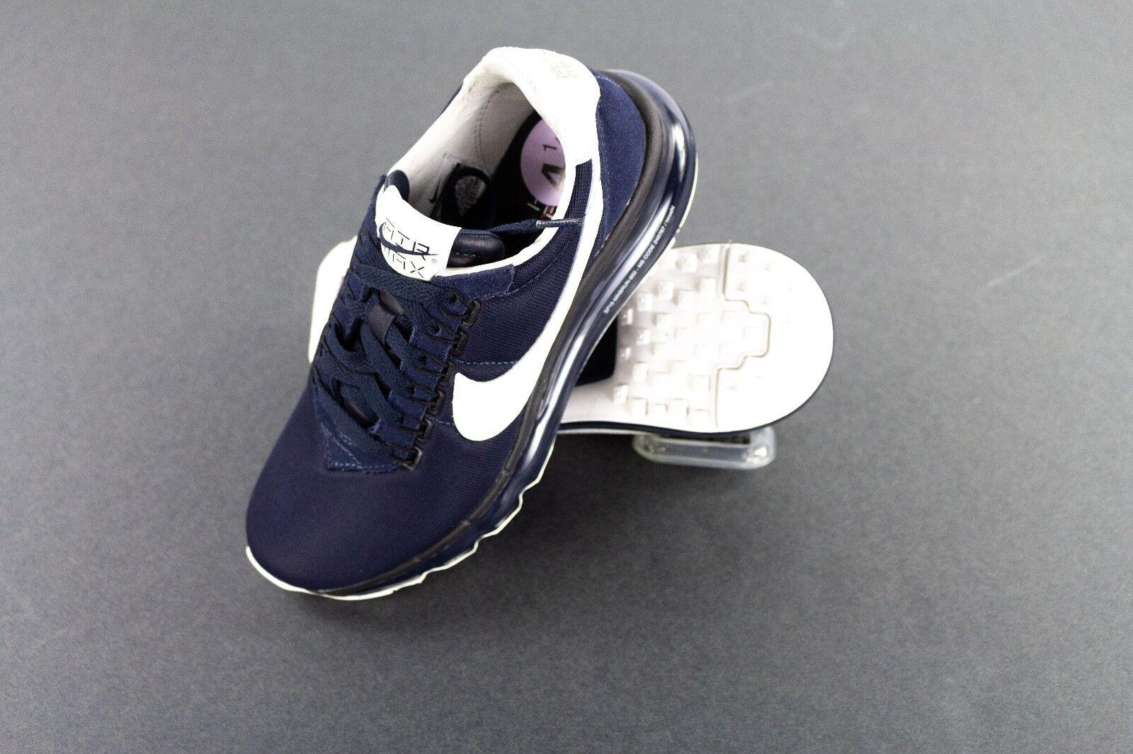 Nike Air Max LD-Zero Hiroshi Fujiwara HTM Comfortable The most popular shoes for men and women