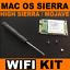 Mac-OS-Mojave-Sierra-High-Sierra-Friendly-Wifi-Card-Mac-Pro-2006-12 thumbnail 1