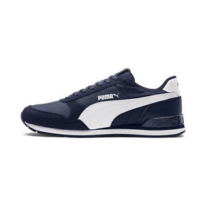 Puma Men's ST Runner v2 Sneakers