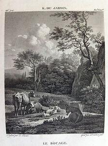 LES-BOIS-vaches-veaux-du-Jardin-Galerie-du-musee-Napoleon-Lavallee-1804-1815