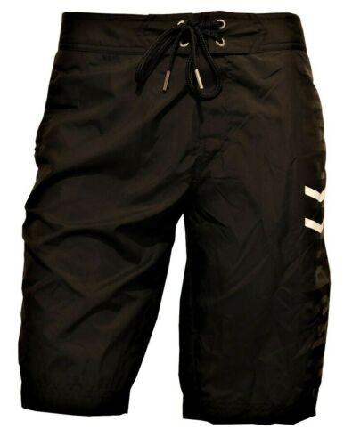 Costume B6g5072 L Surf Bagno Bermuda Size Uomo Bikkembergs 0222 40 Da Boxer fSwfdU