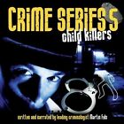 Crime Series, Vol. 5: Child K by Various Artists (CD, Apr-2012, Signature)