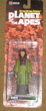 Planet of the Apes POTA Zira Action Figure ~ Medicom