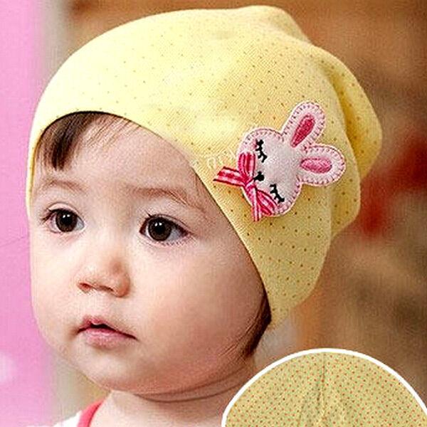 Baby Infant Boys Girls Cartoon Lovely Animals Bike Wings Cap Cotton Beanie Hat