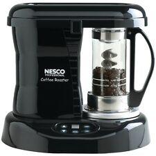 Nesco 800 Watt, Coffee Bean Roaster CR-1010-PR Coffee Bean Roaster NEW