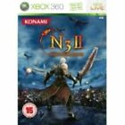 Ninety Nine Nights 2 Game Xbox 360