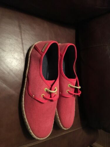 Ted Uk8 Baker Red 3 Drill Size 4B6Wnw4U