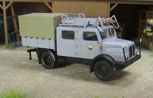 Brekina-MCZ-03-282-IFA-S-4000-Bautrupp-Energieversorgung-SM-1-87