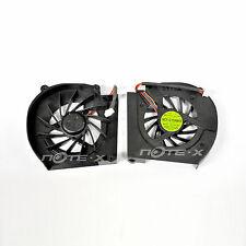 CPU Cooling Fan For IBM Lenovo Thinkpad Z60 Z60M Z61 Z61M MCF-C10AM05