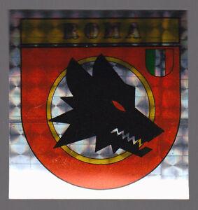 EDIS-FIGURINE-CALCIATORI-1983-84-83-84-SCUDETTO-ROMA