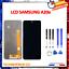miniatuur 2 - Ecran Samsung Galaxy A20e LCD A202 A202F A202DS Vitre Tactile Neuf OEM