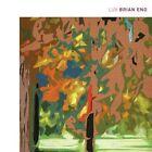 LUX (2LP+MP3/180g/DMM/Gatefold) von Brian Eno (2012)
