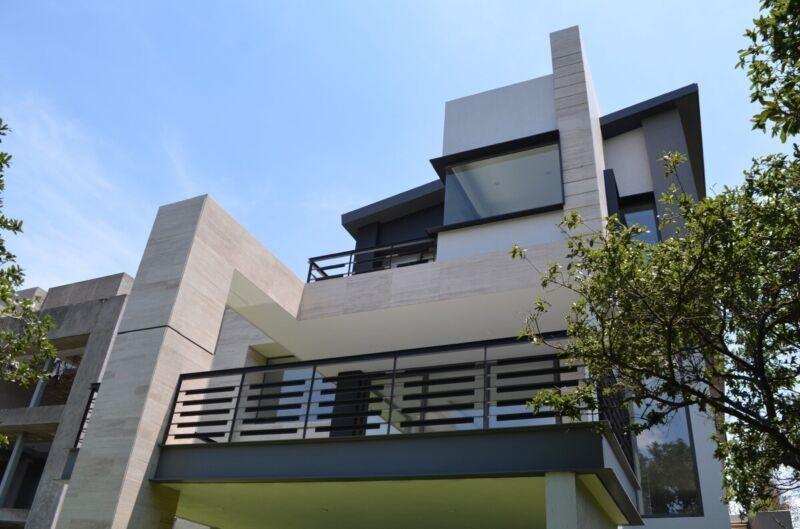 Casa en venta Rancho San Juan