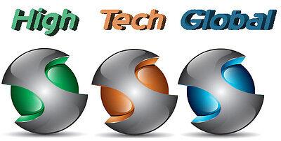 High Tech Global