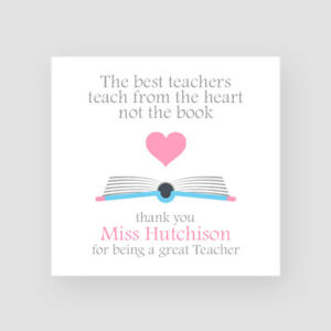 Personalised-Handmade-Teacher-Thank-You-Card-Teacher-Day-Great-Teacher