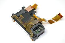 Nikon Coolpix S100, AW100,110 Replacement lens Zoom Optical Sensor Unit Part