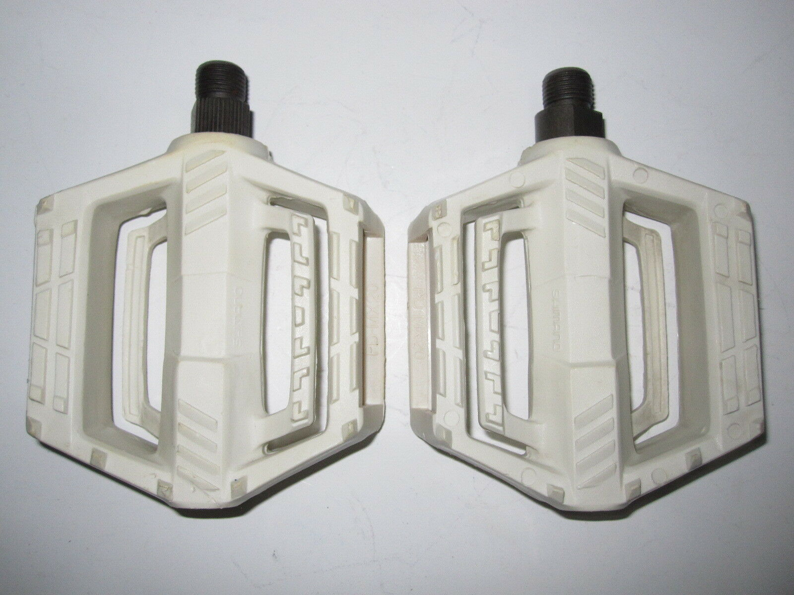 NOS  Shimano Vintage Pedals Model PD-MX20  best price