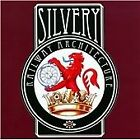 Silvery - Railway Architecture (2010)