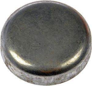 Expansion-Plug-Block-Parts-555-091-Dorman-AutoGrade