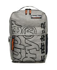 Superdry Mens Academic Backpack