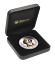 2018-Puppies-Beagle-Tuvalu-1-2-oz-Silver-Proof-50c-Half-Dollar-Coin-Colorized thumbnail 5