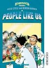 Scientifica Reader Year 9 Scientifica Presents People Like Us by Louise Petheram (Paperback, 2005)