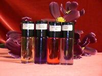 De Lolita Lempicka Type Women Perfume Premium Body Oil 1 Oz Roll-on