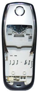 Original-Front-Hinten-beck-Gehaeuse-Cover-Deckel-fuer-Gigaset-SL1-SL100-SL150