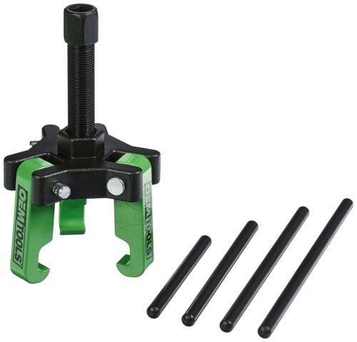 25090 Kit Extractor De Balanceo Armonico