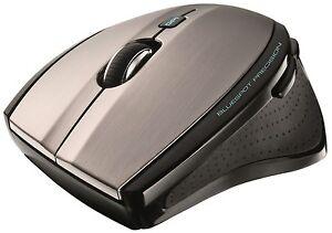 TRUST-17177-USB-MAXTRACK-WIRELESS-BLUESPOT-1600-DPI-ADJUSTABLE-6-BUTTON-MOUSE