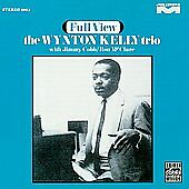 Full-View-by-Wynton-Kelly-Trio-CD-Original-Jazz-Classics