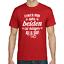 EINER-VON-UNS-BEIDEN-IST-KLUGER-ALS-DU-Sprueche-Spass-Lustig-Comedy-Fun-T-Shirt Indexbild 3