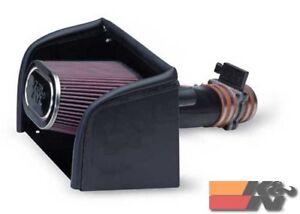 K-amp-N-Air-Intake-FIPK-For-CHEVY-GMC-C-K-P-U-SUBURBAN-V8-7-4L-96-00-57-3016-1