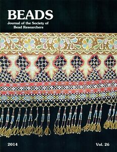 BEADS-26-Malay-Beadwork-Congo-Cambodia-Archaeometrical-Analysis-Champlain