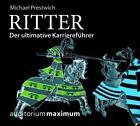 Ritter (2011)
