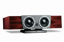 Dynaudio Contour S CX Speaker for sale, mint condition, Rosewood